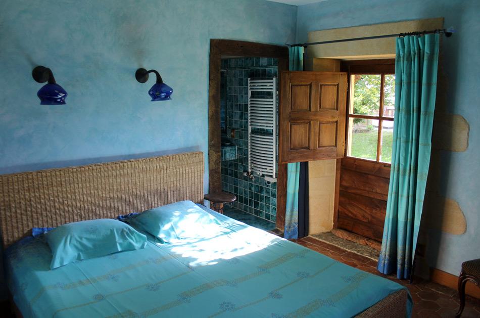 chambre-bleue01