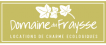 Domaine du Fraysse