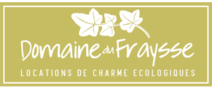 fraysse-logo